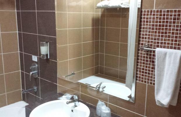 фото отеля Prescott Metro Inn изображение №25