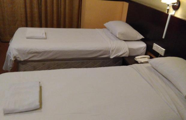 фото отеля Puteri Park изображение №17