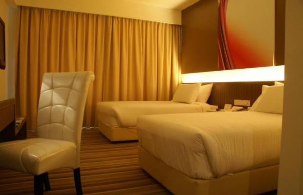 фотографии отеля Soleil (ex. Radius International) изображение №11