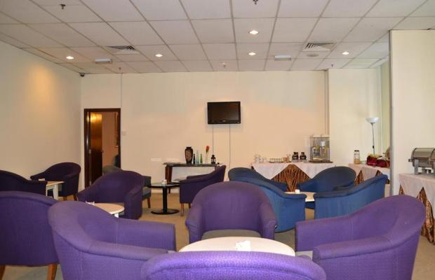 фото отеля Soleil (ex. Radius International) изображение №9