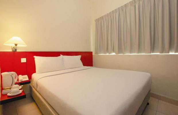 фотографии Replica Inn Bukit Bintang изображение №12