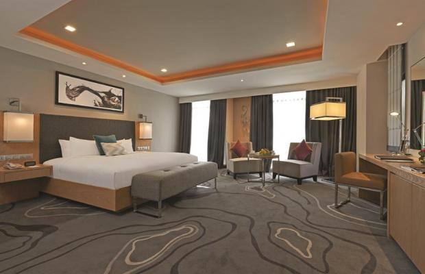 фото Berjaya Times Square Suites & Convention Center изображение №10