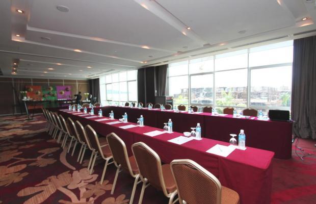 фото Grandis Hotels and Resorts изображение №34