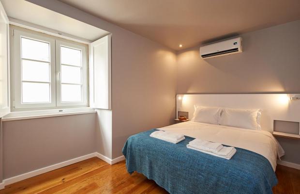 фотографии Portugal Ways Alfama River Apartments изображение №24