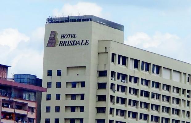 фото отеля Brisdale изображение №1