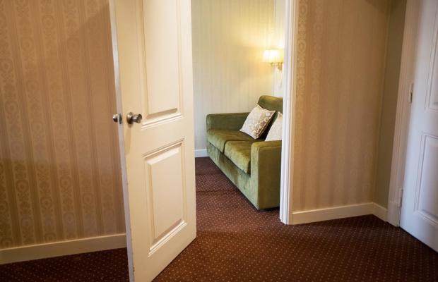фото отеля Dom Sancho I изображение №21