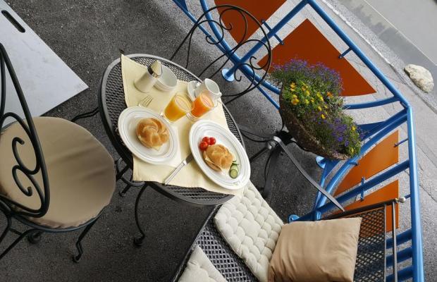 фото Sunshine Geniesser-Hotel изображение №2