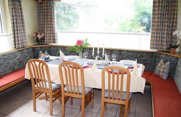 фото отеля Vitalhotel Sonnblick изображение №9