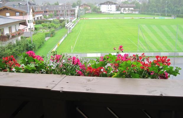 фото Apartments Edvi изображение №18