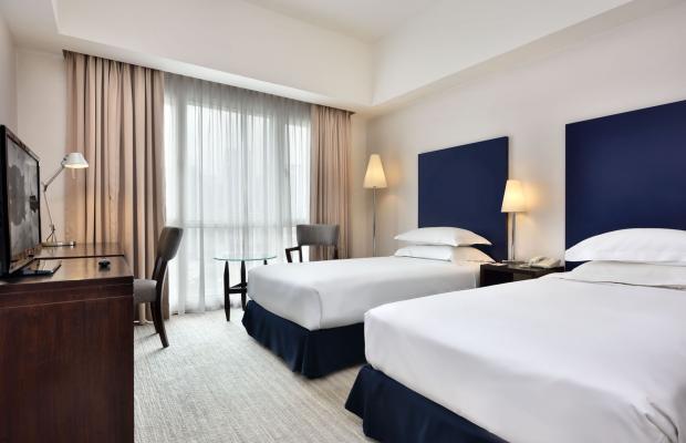 фото отеля Capitol изображение №17