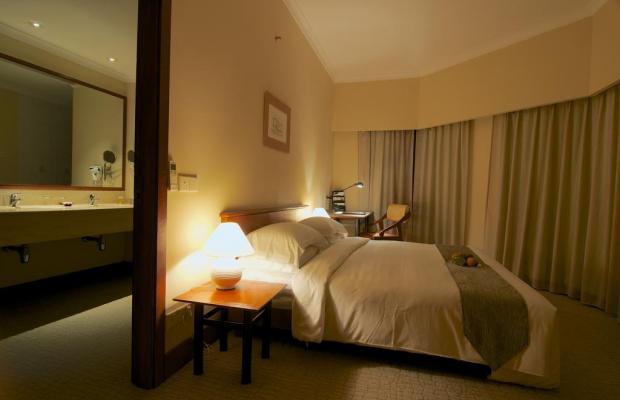 фото The Gurney Resort Hotel & Residences изображение №34