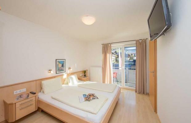 фотографии отеля Elto Appartements изображение №39