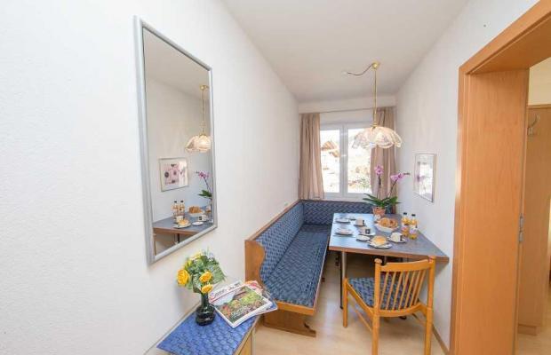 фото Elto Appartements изображение №38