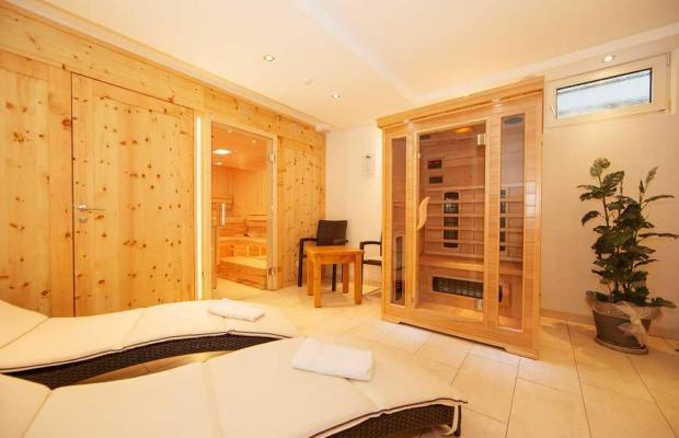 фото Elto Appartements изображение №2