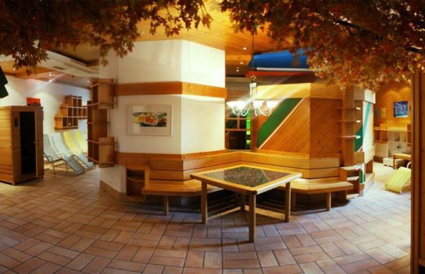 фото Hotel-Gasthof Zur Muhle изображение №14