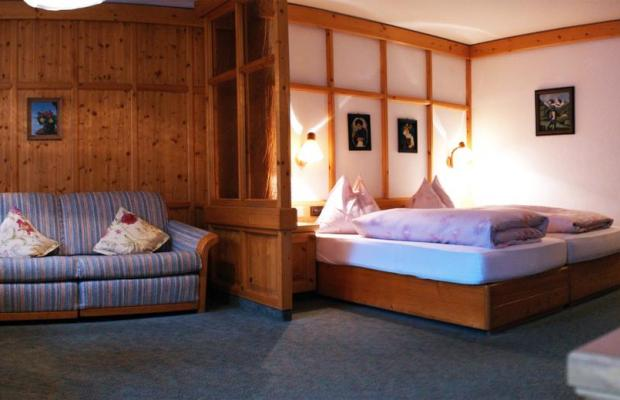 фотографии Hotel-Gasthof Zur Muhle изображение №12