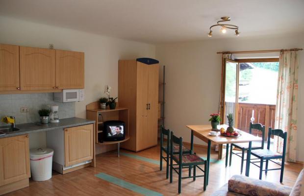 фотографии Bergland Residenz изображение №8