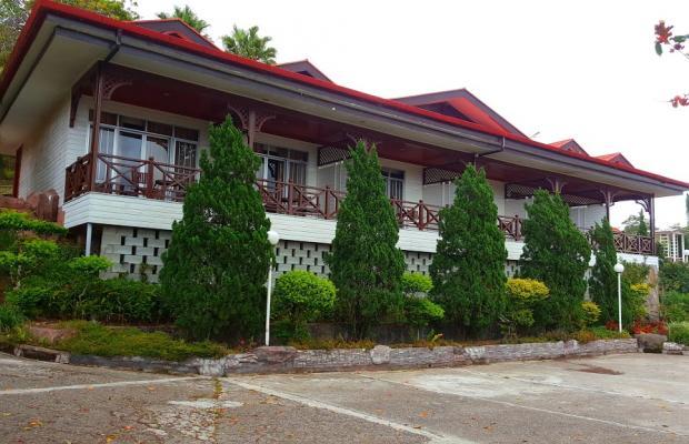 фотографии Zen Garden Resort изображение №4