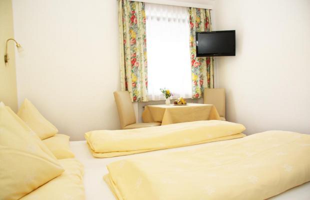 фото отеля Stefanihof изображение №13