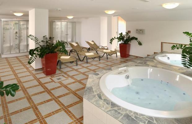фото Apartmenthotel Schillerhof изображение №46