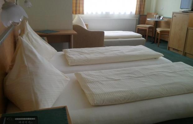 фото отеля Unterberghof изображение №13