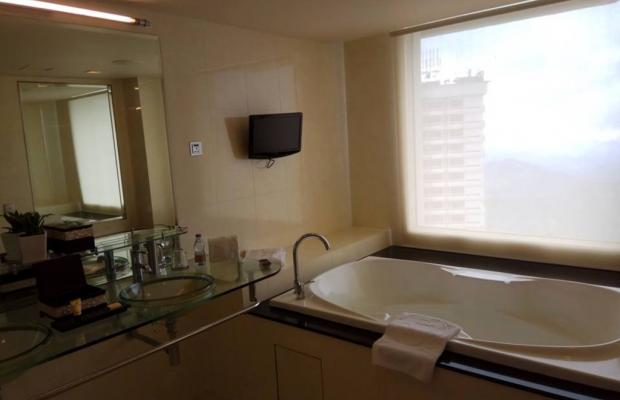 фото Resorts World Genting Grand изображение №10