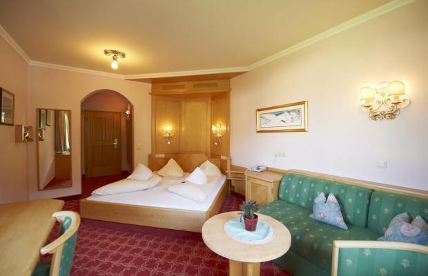 фото отеля Weinpress изображение №13