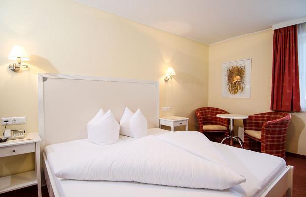 фотографии отеля The Hotel Himmlisch Wohlfuhlen изображение №43