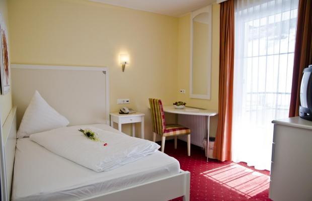 фотографии отеля The Hotel Himmlisch Wohlfuhlen изображение №35