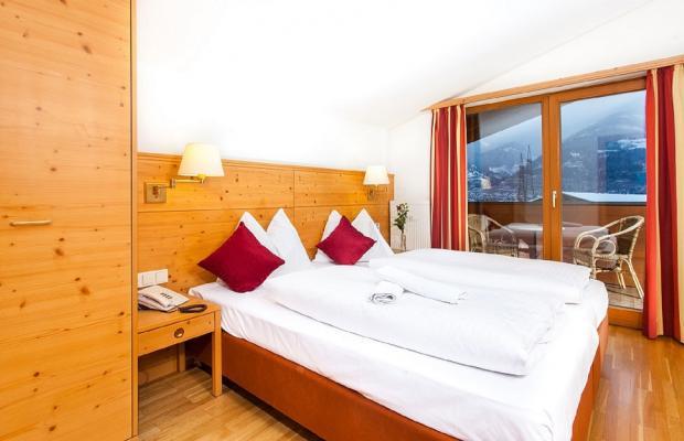 фотографии Hotel Gasthof Mitteregger  изображение №12