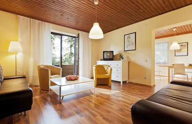 фото отеля Marolt  изображение №5