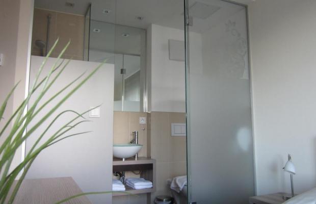 фото отеля Hotel Sonnwirt (ех. Jodlerwirt) изображение №5