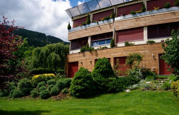 фото Sonnenheim изображение №2