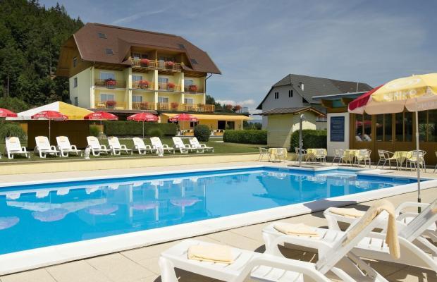фото отеля Turnersee изображение №1