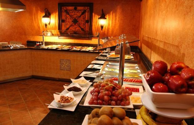 фото отеля Hodelpa Gran Almirante изображение №13