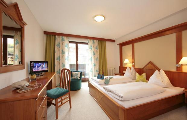 фотографии отеля Pension Katharinenhof изображение №19