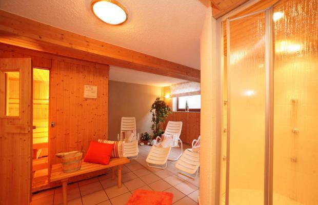 фото отеля Pension Katharinenhof изображение №13