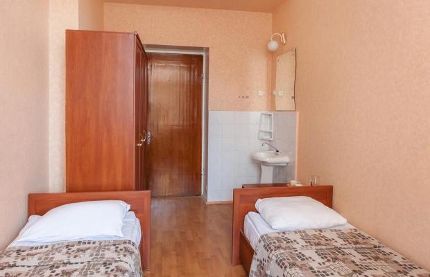 фото отеля Пятигорье (Pyatigorje) изображение №21