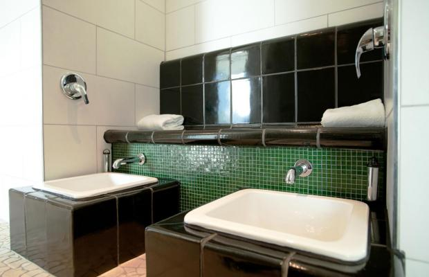 фотографии отеля H+ Hotel Salzburg (ex. Ramada Hotel Salzburg City Centre) изображение №23