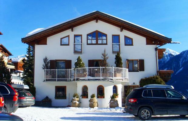 фото отеля Kneringerhof изображение №1