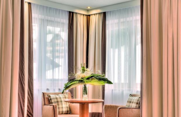 фото отеля Urezza изображение №25