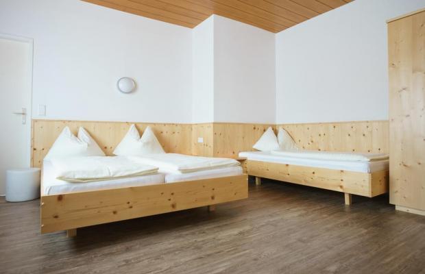 фотографии отеля Drei Kreuz изображение №11