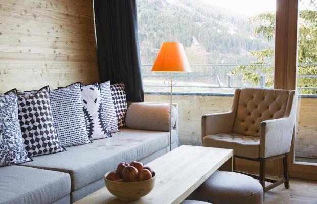 фото отеля Haus Hirt изображение №17