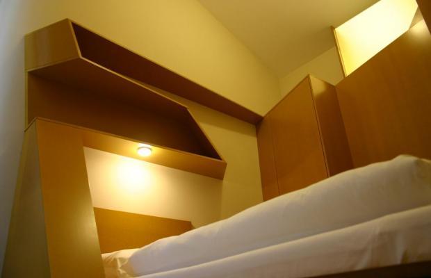 фото отеля Snooze изображение №9