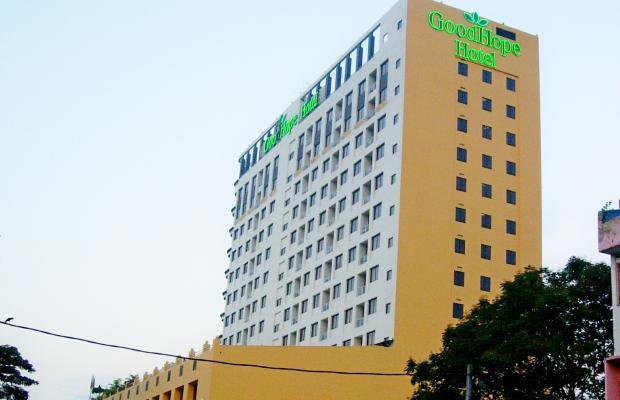 фото отеля Good Hope изображение №1