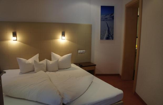 фотографии отеля Alpinea изображение №27