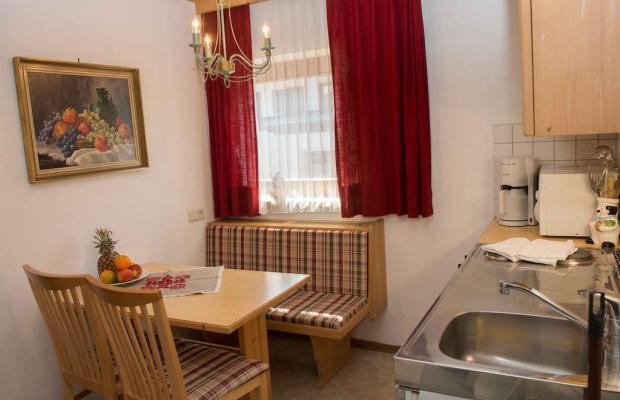 фото отеля Krabacher изображение №21