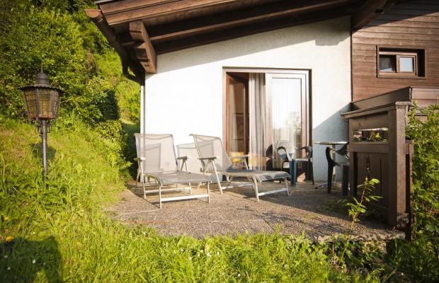 фотографии отеля Ferienwohnungen Kasererbrau (ex. Gastehaus Eva-Maria) изображение №31
