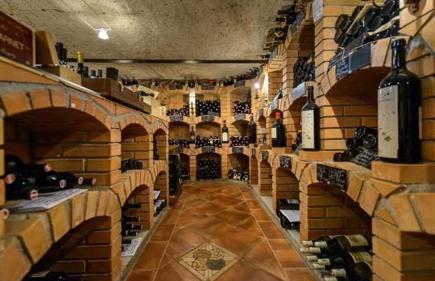 фотографии отеля Gasthof Auerhahn изображение №19