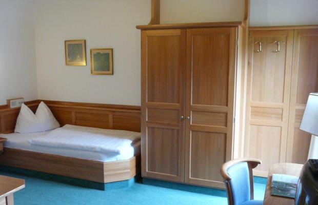 фото отеля Hotel St. Virgil Salzburg изображение №9